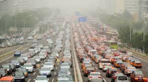 La contaminación provoca más muertes que las guerras.