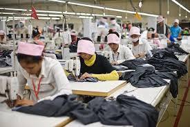 La degradación del trabajo nos enferma
