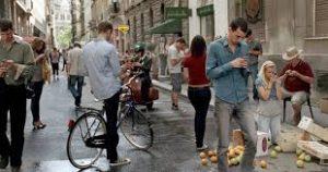Un mundo mejor: los jorobados, la epidemia que viene