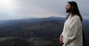 Jesucristo y un mundo mejor