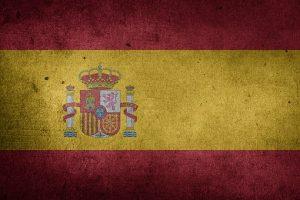 El gobierno de España y sus ciudadanos.